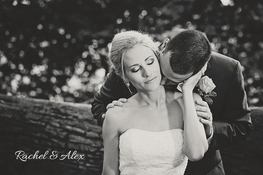 ra_wedding_photographs_039