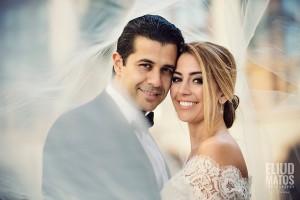 ingrid_aresh_wedding_photography_05