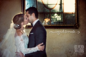 ingrid_aresh_wedding_photography_09