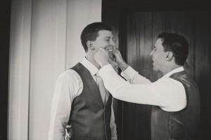 jcr100_wedding_pics_042316epmk