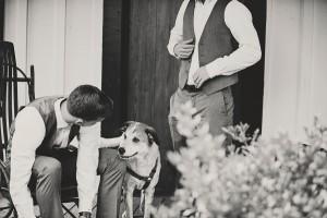 jcr104_wedding_pics_042316epmk