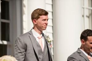 jcr192_wedding_pics_042316e