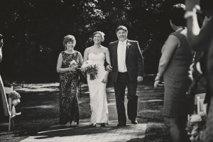 jcr199_wedding_pics_042316epmk