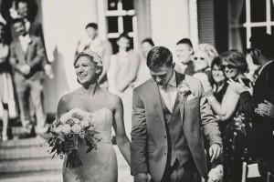 jcr239_wedding_pics_042316epmk