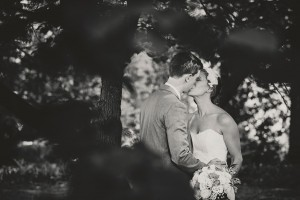 jcr276_wedding_pics_042316epmk