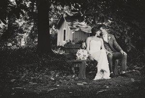 jcr280_wedding_pics_042316epmk