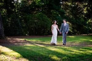 jcr283_wedding_pics_042316e