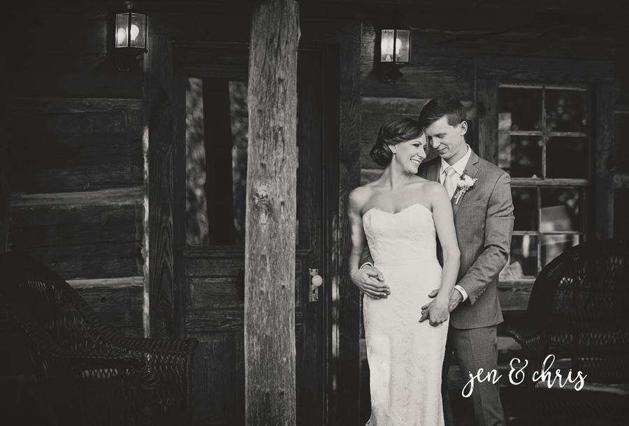 jcr287_wedding_pics_042316epmk