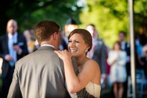 jcr304_wedding_pics_042316e