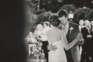 jcr312_wedding_pics_042316epmk