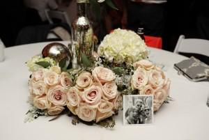 jcr413_wedding_pics_042316e