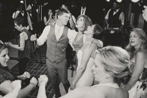 jcr499_wedding_pics_042316epmk