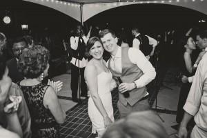 jcr504_wedding_pics_042316epmk