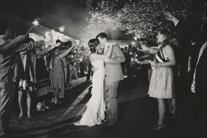 jcr511_wedding_pics_042316pmk