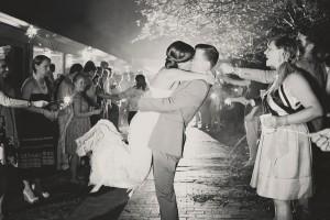 jcr513_wedding_pics_042316pmk