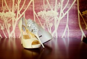 ct_wedding_pics_052916_021
