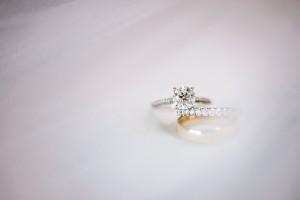 ct_wedding_pics_052916_042