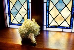 ct_wedding_pics_052916_272