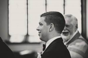 ct_wedding_pics_052916_285
