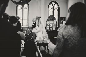ct_wedding_pics_052916_304