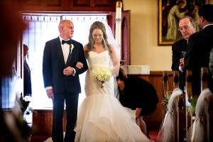 ct_wedding_pics_052916_307
