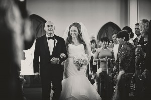 ct_wedding_pics_052916_321