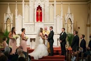 ct_wedding_pics_052916_359