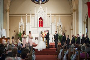 ct_wedding_pics_052916_366