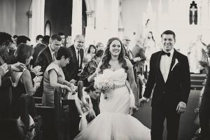 ct_wedding_pics_052916_418