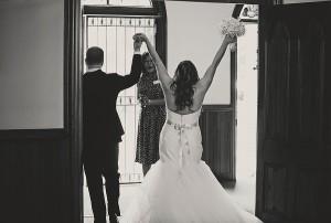 ct_wedding_pics_052916_428