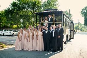 ct_wedding_pics_052916_491