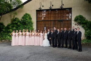 ct_wedding_pics_052916_505
