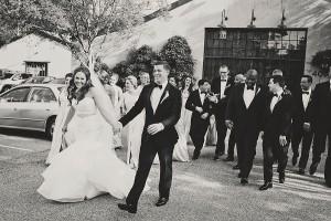 ct_wedding_pics_052916_523