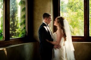 ct_wedding_pics_052916_582