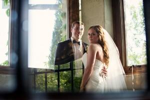 ct_wedding_pics_052916_593