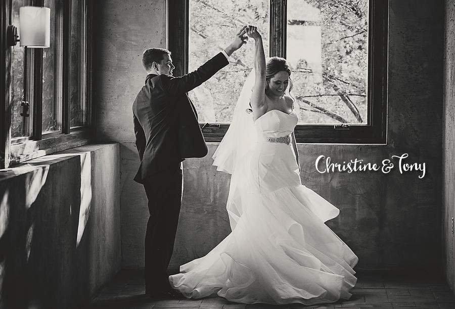 ct_wedding_pics_052916_598