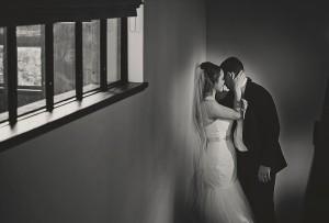 ct_wedding_pics_052916_622