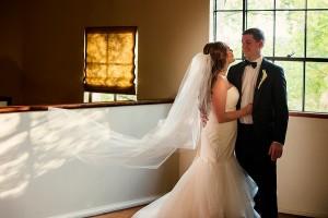 ct_wedding_pics_052916_628