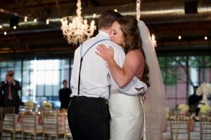 ct_wedding_pics_052916_667