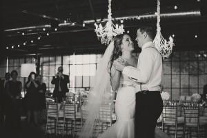 ct_wedding_pics_052916_679