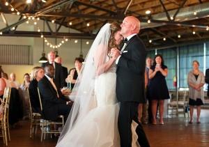 ct_wedding_pics_052916_685