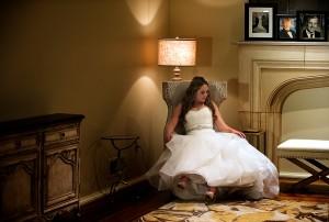 ct_wedding_pics_052916_753