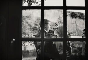ct_wedding_pics_052916_763