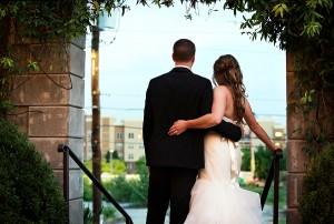 ct_wedding_pics_052916_772