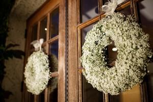 ct_wedding_pics_052916_785
