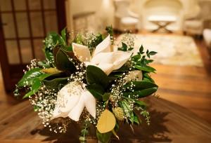 ct_wedding_pics_052916_788