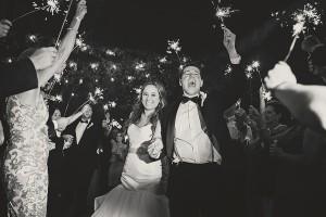 ct_wedding_pics_052916_952