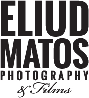 destination | wedding | photographer | videographer | Eliud Matos logo