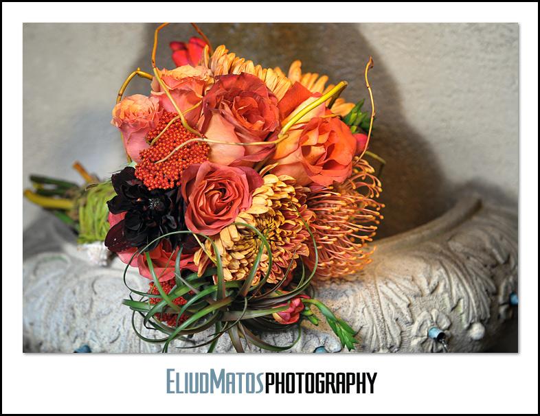 atlanta_wedding_sandb_02