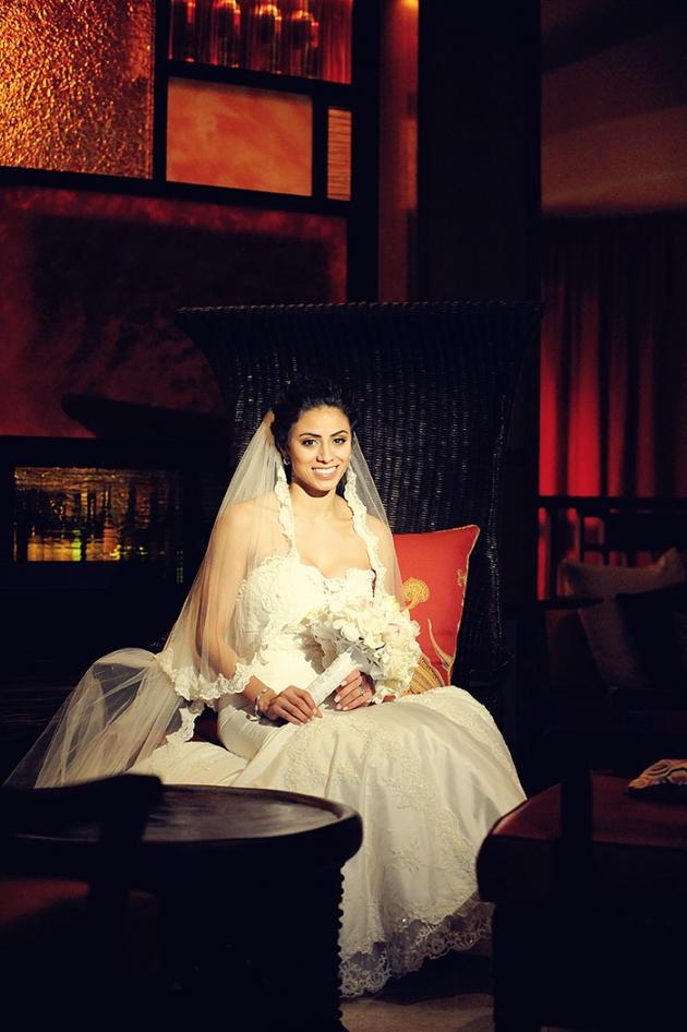 a_a_wedding_photographer_26